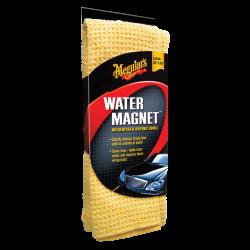 Water Magnet Drying Towel