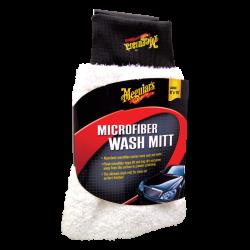 Ultimate Wash Mitt (mikrofiber)