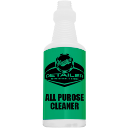 Detailer: Dispenser til All Purpose Cleaner
