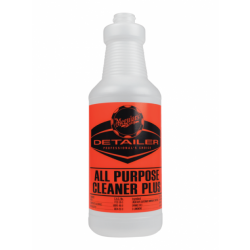 Detailer: All Purpose Cleaner +