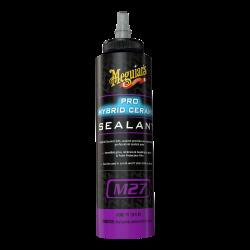 Meguiar's PRO Hybrid Ceramic Sealant 446 ml