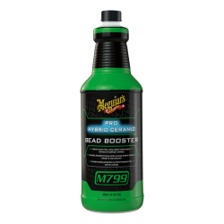 PRO Hybrid Ceramic Bead Booster 945 ml