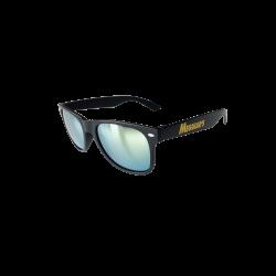 Meguiar's Solbrille -Sort udgave