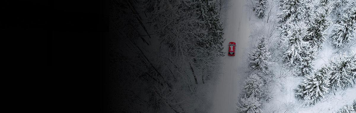 Slider 2 Vinter