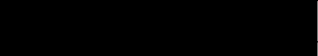 astina_slogan_black