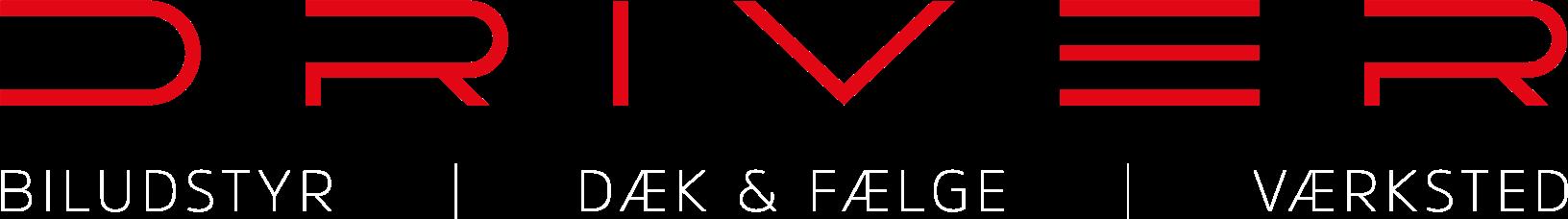 driverdk-logo-hvidtekst
