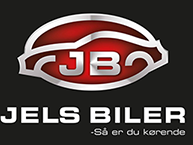 logo-3_1048