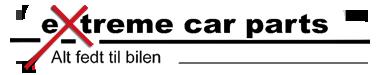 logo_1_