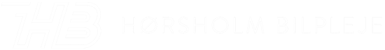 logo_217