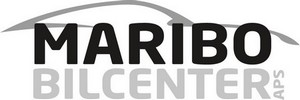 mbc-logo-lille