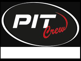 pitcrew_logo_adr_3