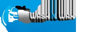 washnwaxlogo
